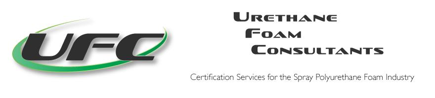 Urethane Foam Consultants, The Foam Experts